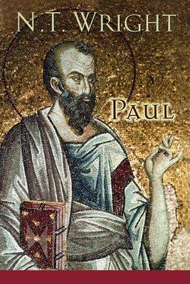 Paul PDF