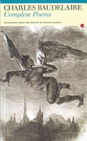 Charles Baudelair PDF