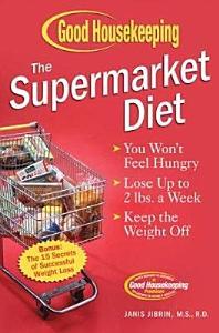 The Supermarket Diet Book