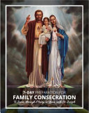 7-Day Preparation for Family Consecration