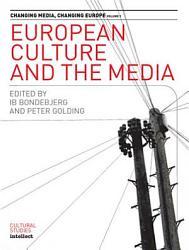 European Culture and the Media PDF