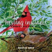 Nesting Instincts: A Bird's-Eye View
