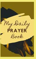 My Daily Prayer Book PDF