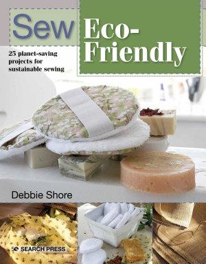 Sew Eco Friendly