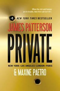 Private Book