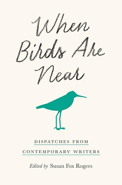 Download When Birds Are Near Book