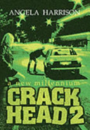 Crackhead 2 PDF
