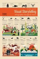 Visual Storytelling Book