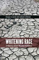 Whitening Race PDF