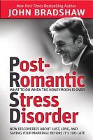 Post Romantic Stress Disorder PDF
