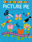 Ed Emberley s Picture Pie PDF