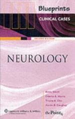Blueprints Clinical Cases Neurology