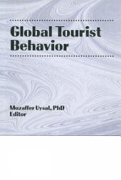 Global Tourist Behavior