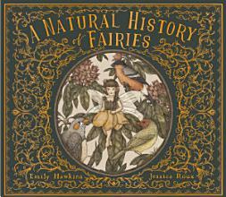 A Natural History of Fairies PDF