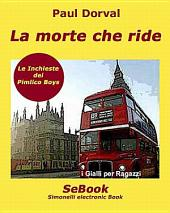 La Morte Che Ride