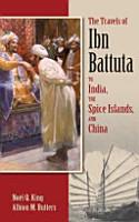 The Travels of Ibn Battuta PDF