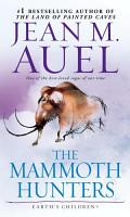 The Mammoth Hunters  with Bonus Content  PDF