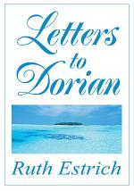 Letters to Dorian
