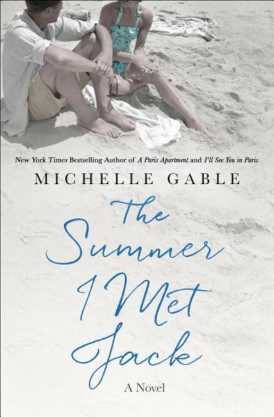 Download The Summer I Met Jack Book