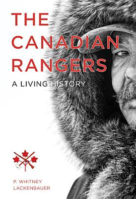 The Canadian Rangers