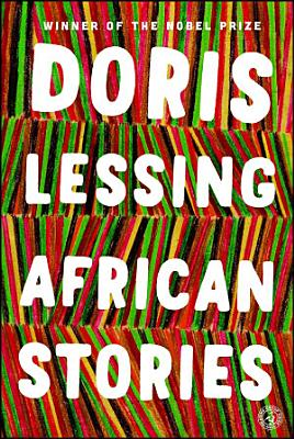African Stories PDF