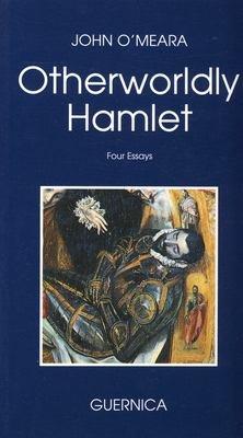 Otherworldly Hamlet