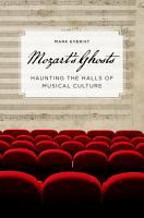 Mozart s Ghosts PDF