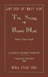 THE SAGA OF BURNT NJAL: The Saga of Burnt Nial