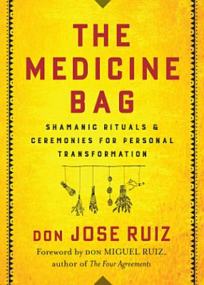 The Medicine Bag PDF