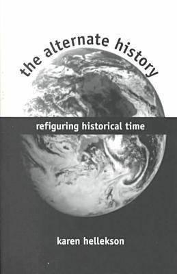 The Alternate History PDF