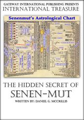 International Treasure: The Hidden Secret of Senenmut