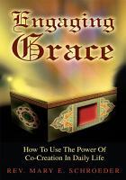 Engaging Grace PDF