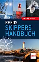 Reeds Skippers Handbuch PDF