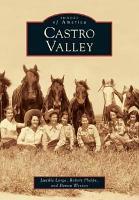 Castro Valley PDF