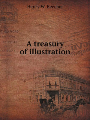 A treasury of illustration PDF