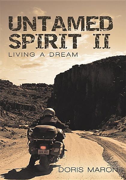 Download Untamed Spirit II Book