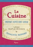 La Cuisine PDF