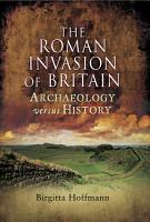 The Roman Invasion of Britain PDF