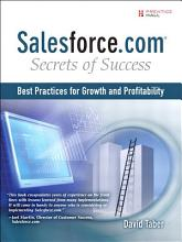 Salesforce com Secrets of Success PDF