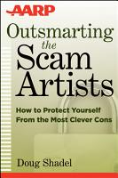 Outsmarting the Scam Artists PDF