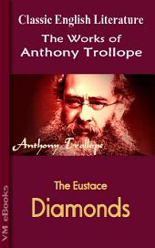 The Eustace Diamonds: Trollope's Works
