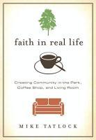 Faith in Real Life PDF