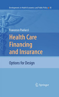 Health Care Financing and Insurance PDF