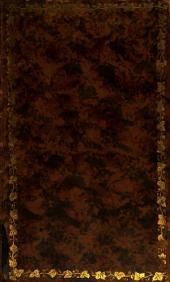 Mémoires de Frédérique Sophie Wilhelmine de Prussia: margrave de Bareith, soeur de Frédéric-le-Grand, Volume2