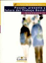Pasado  presente y futuro del trabajo social PDF