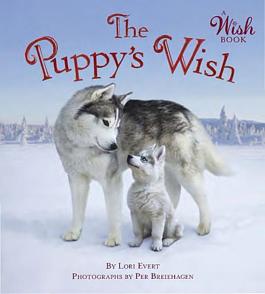 Download The Puppy s Wish  a Wish Book  Book