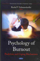 Psychology of Burnout