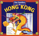 Tiny Travellers in Hong Kong