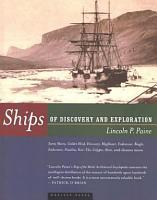 Ships of Discovery and Exploration PDF
