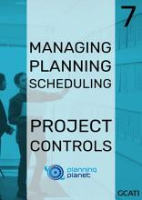 Managing Planning   Scheduling   Project Controls PDF